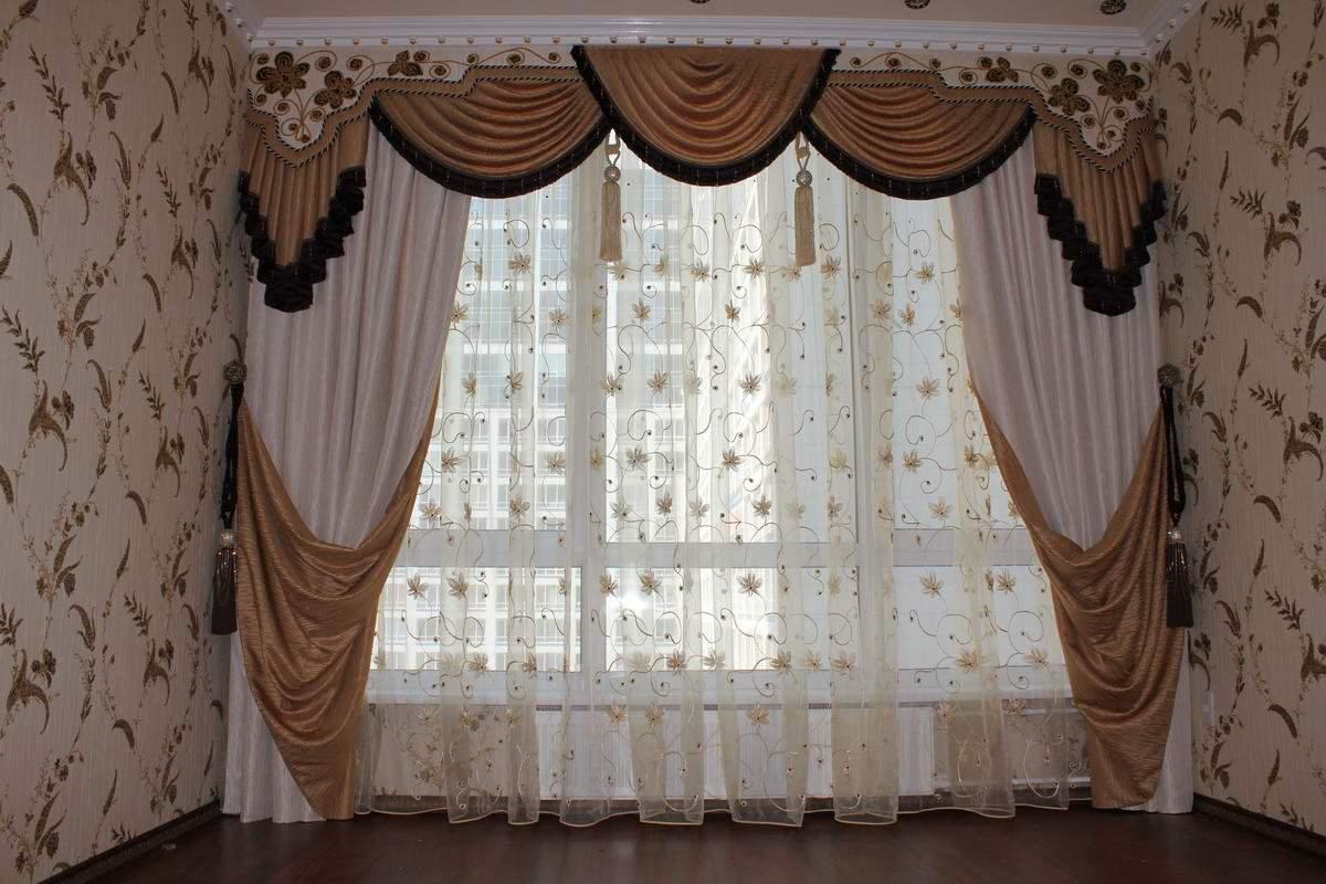 девушкой шторы картинки смотреть для зала инструментом для реализации
